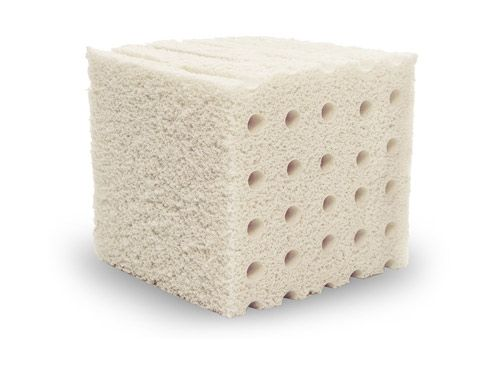 ((kbA) Natural Latex Foam