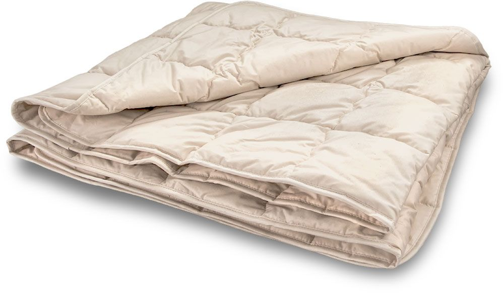 BaLe Quilted Duvet