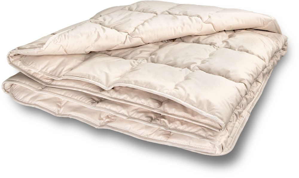 BaLe Quilted Duvet warm