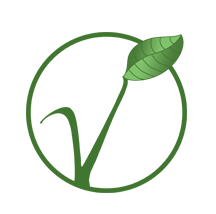 pure vegetal (with casing B)
